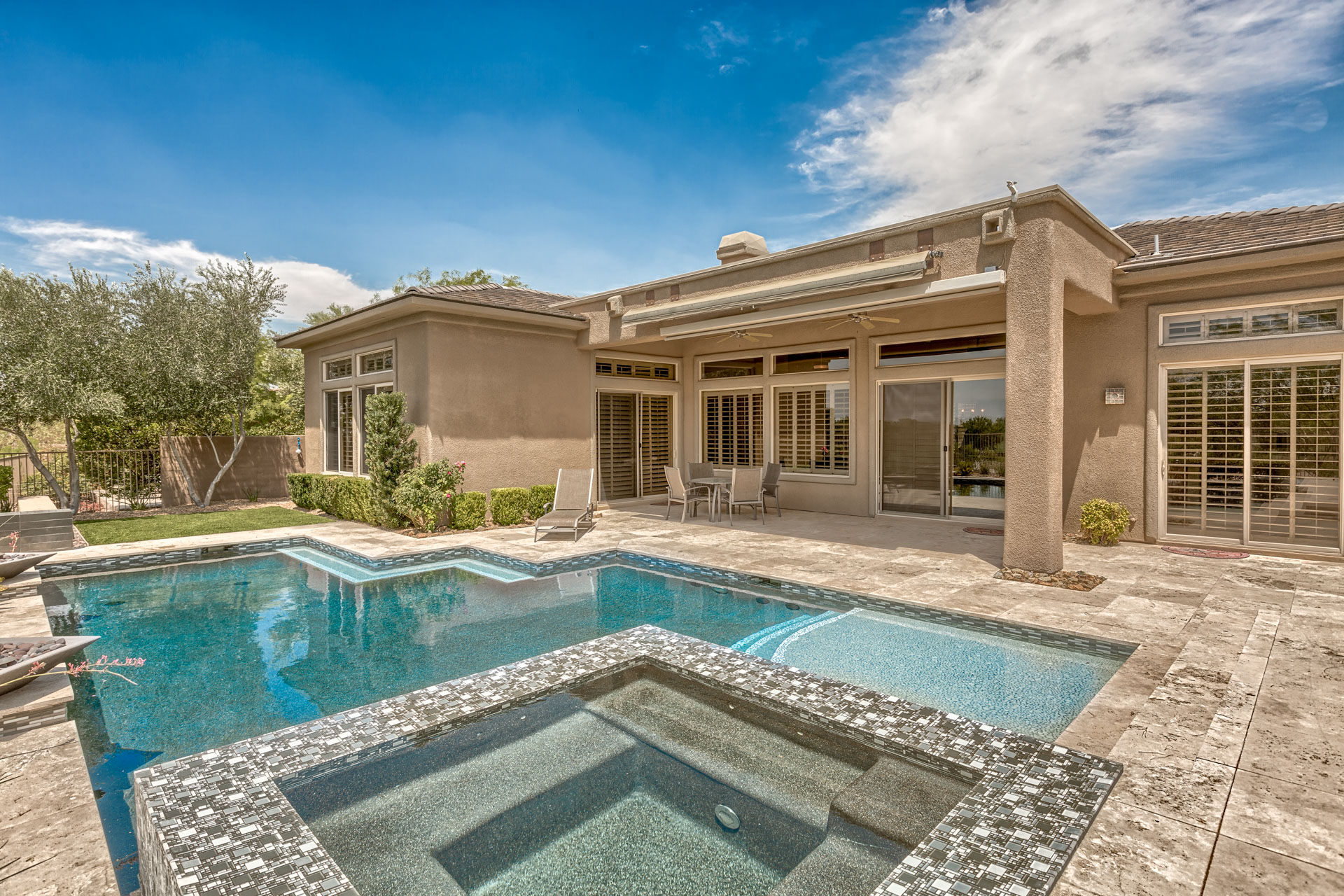 Anthem-Country-Club-Golf-Course-Homes-for-Sale-in-Henderson-89052-23-Clear-Crossing-Trail