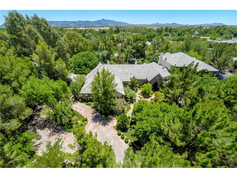 Sierra-Vista-Ranchos-Equestrian-Properties-For-Sale-in-Las-Vegas