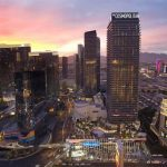 Click to View all Cosmopolitan Hotel Condos for Sale in Las Vegas