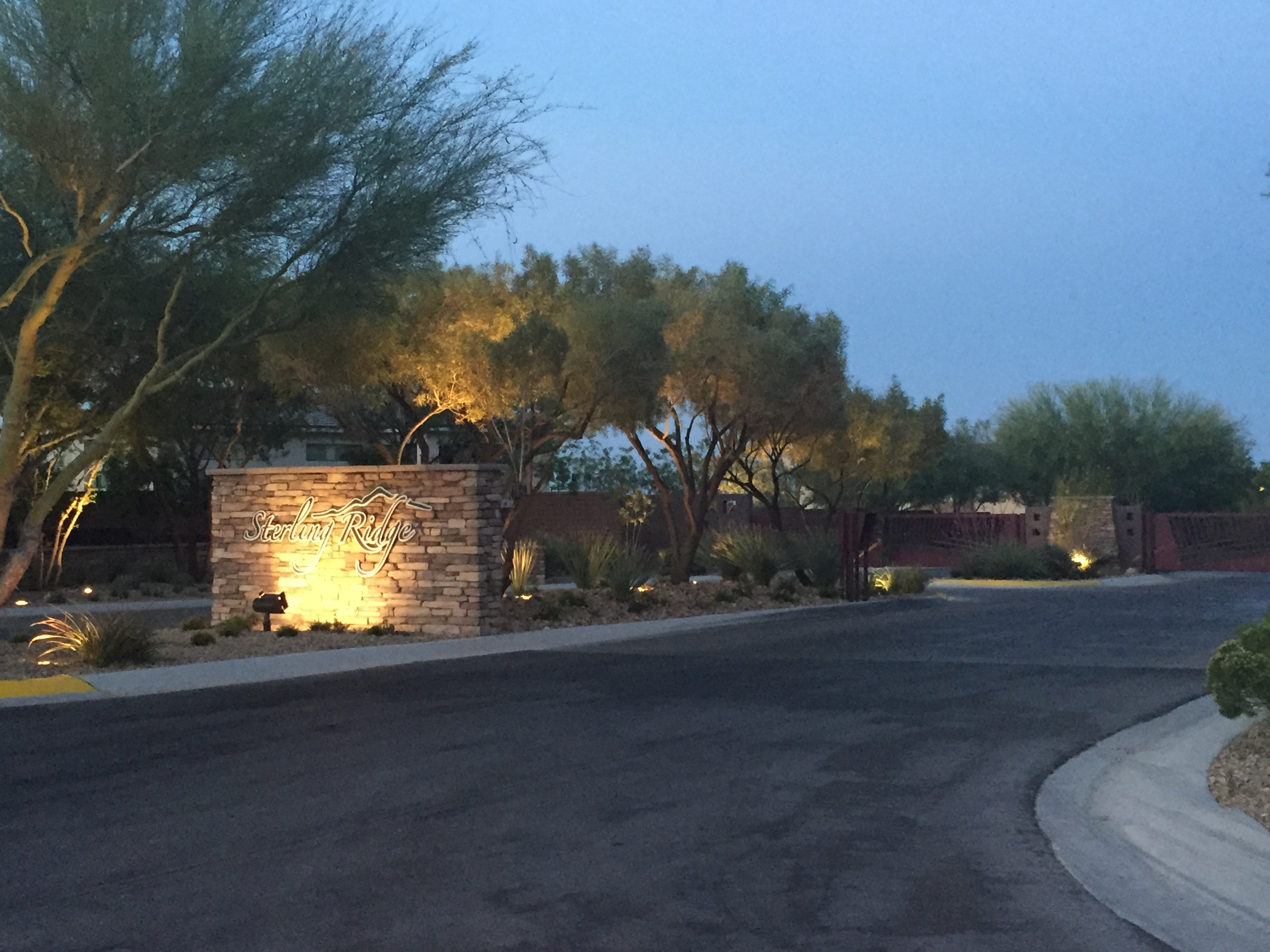 Sterling-Ridge-Homes-For-Sale-The Ridges-Las-Vegas