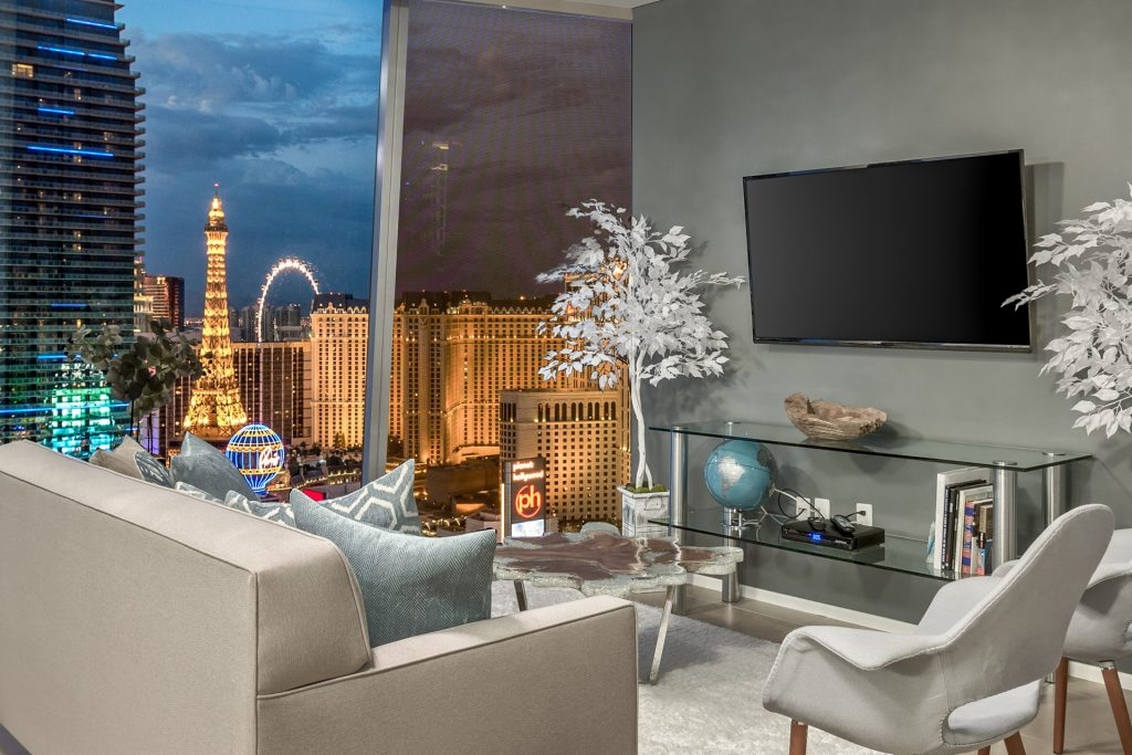 Veer-Towers-Las-Vegas-High-Rise-Condos-For-Sale