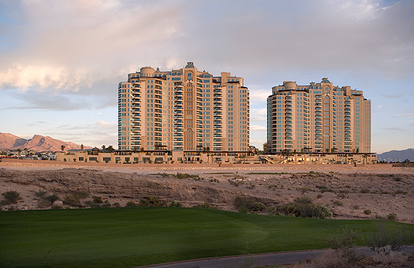 One-Queensridge-Place-Condos-For-Sale-Las-Vegas
