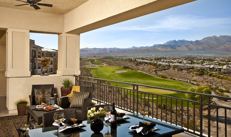 Mira-Villa-Condos-For-Sale-In-Las-Vegas