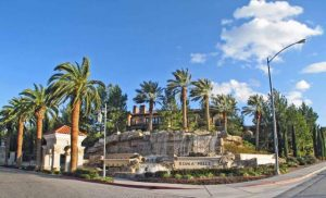 roma-hills-henderson-homes-for-sale