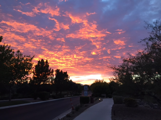 Sunset-at-anthem-country-club-homes