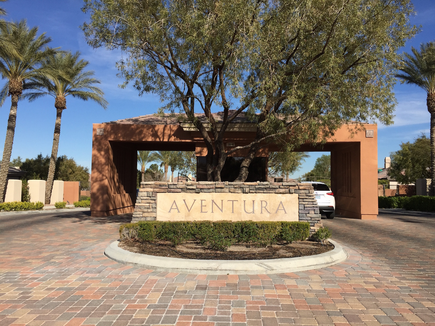 Las-Vegas-Summerlin-Homes-For-Sale-Aventura