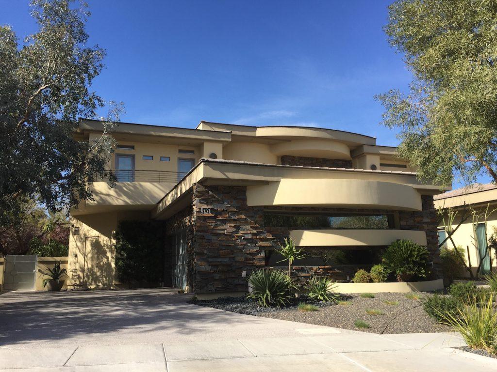 Las-Vegas-Modern-Homes-For-Sale