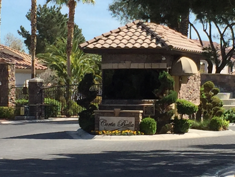 Las-Vegas-Guard-Gated-Communities-Corte-Bella