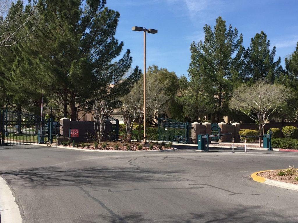 Eagle-Hills-Homes-For-Sale-Back-Gate-Entrance