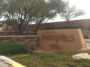 Fairway-Hills-Luxury-Condos-For-Sale