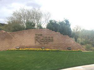 The-Ridges-Las-Vegas-Luxury-Homes-For-Sale