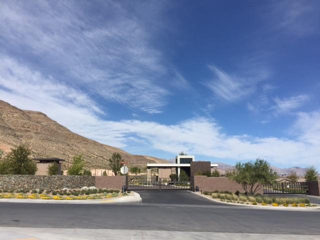 Regency-at-summerlin-by=Travis-Scholl-Las-Vegas-Age-55+-Realtor