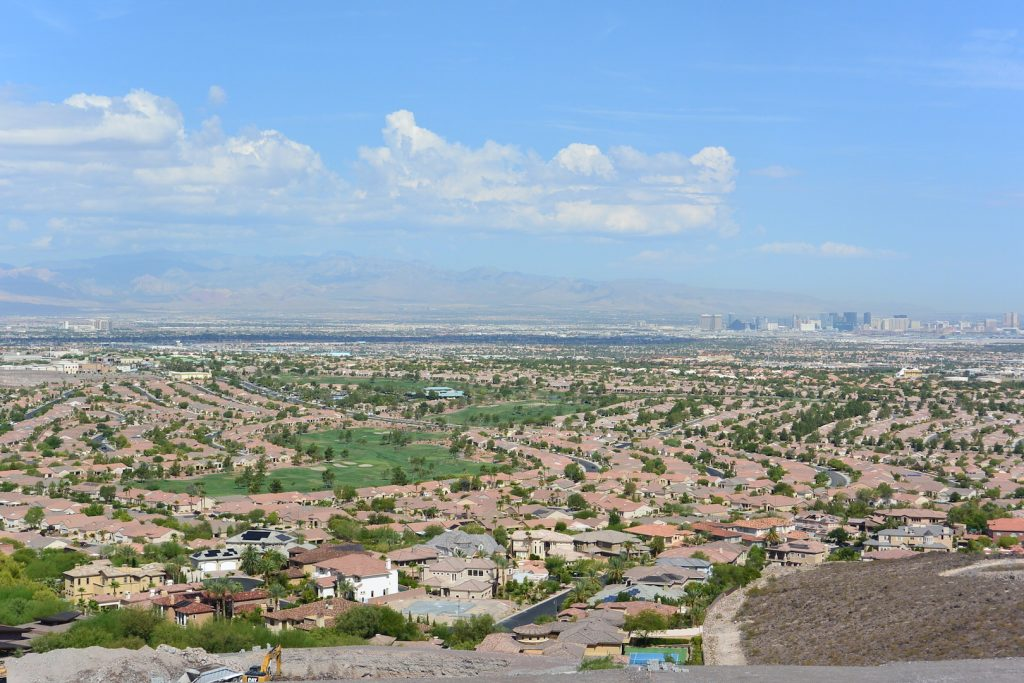 Henderson-Nv-Modern-Homes-For-Sale