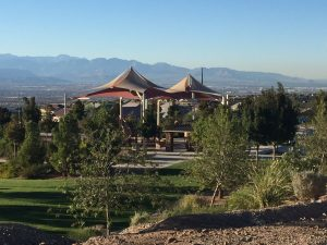 Madeira-Canyon-Homes-For-Sale-Henderson-89044
