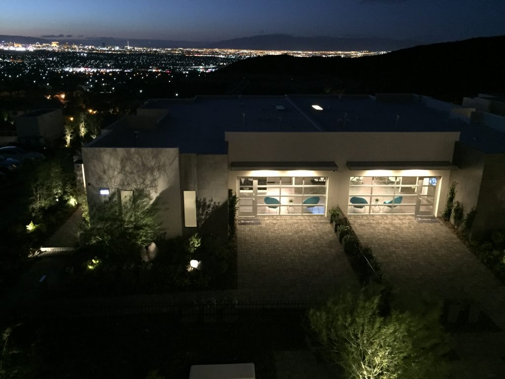 Modern-Homes-For-Sale-Las-Vegas