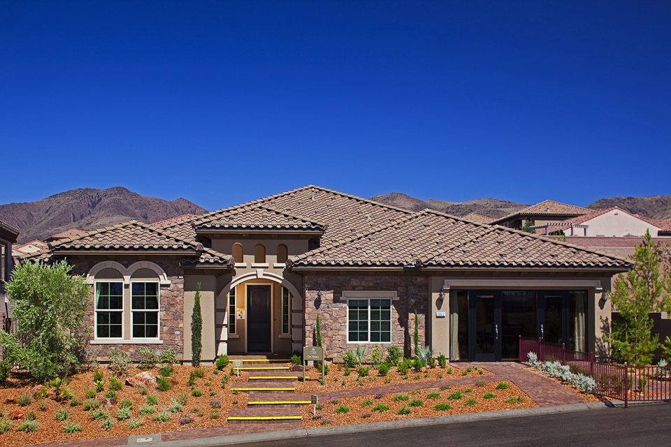 Henderson-Nv-Homes-For-Sale-Anthem