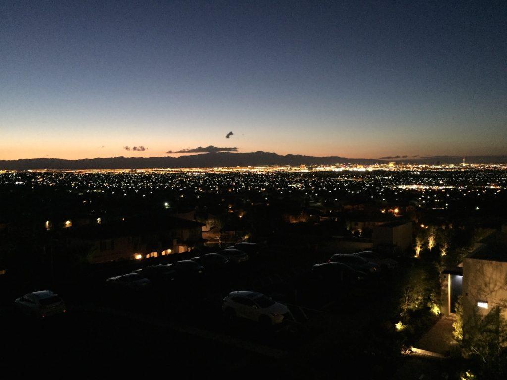 Las-Vegas-Luxury-Homes-With-Views