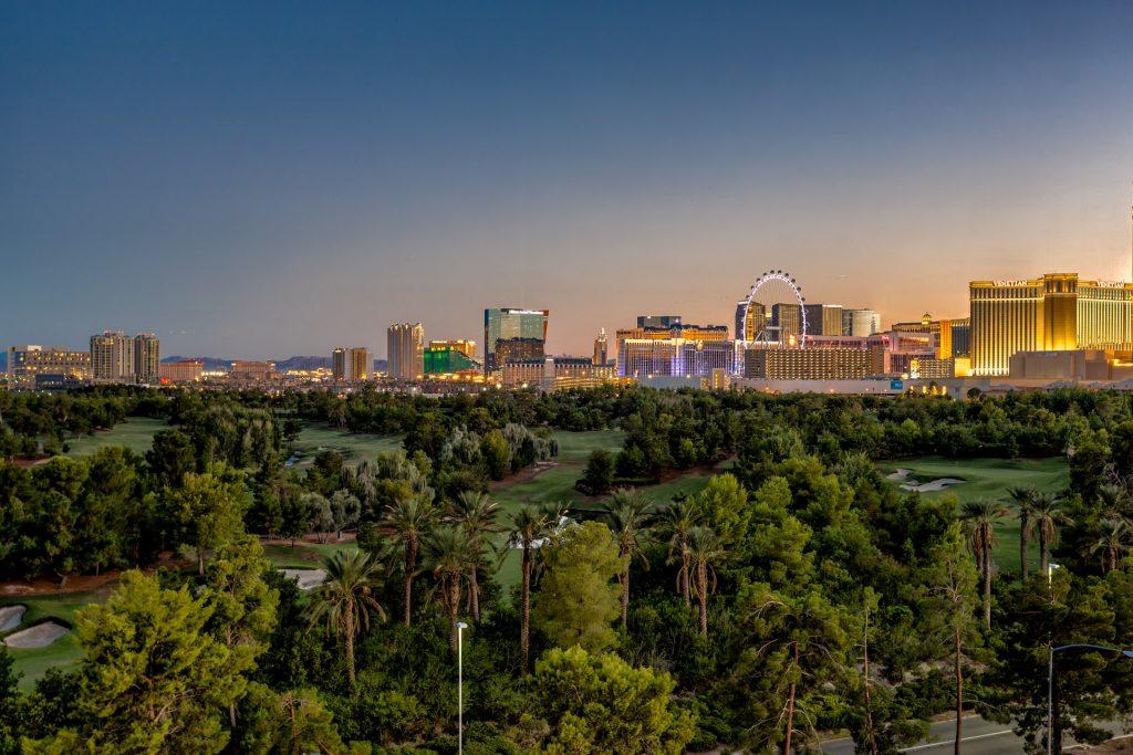 metropolis804-luxury-loft-views-from-804