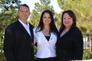 Las-Vegas-Properties-The-Stark-Team