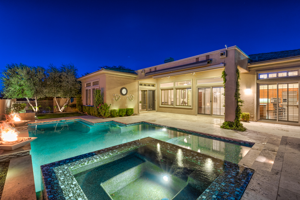 Anthem-Country-Club-Homes-For-Sale-Henderson-NV