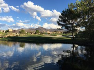 Anthem Country Club Homes For Sale
