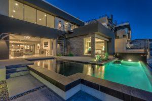 Modern-Blue-Heron-Homes-for-Sale-in-Henderson-NV