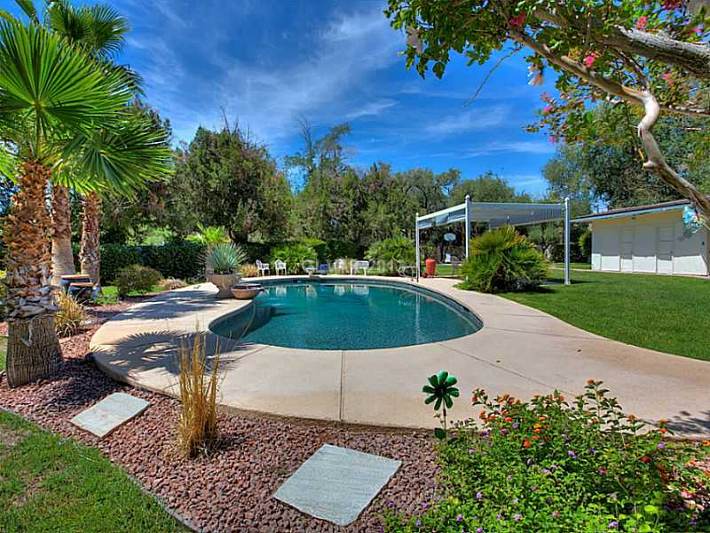 Vintage-Vegas-Homes-For-Sale-Ashby-St