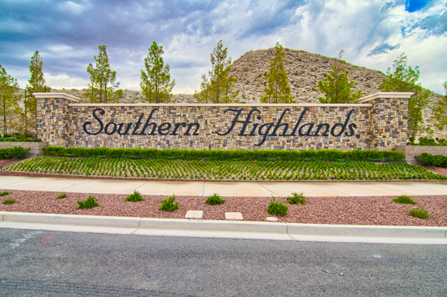 Southern-Highlands-Luxury-Homes-For-Sale-Las-Vegas