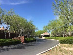 Las-Vegas-Guard-Gated-Neighborhoods-Eagle-Hills