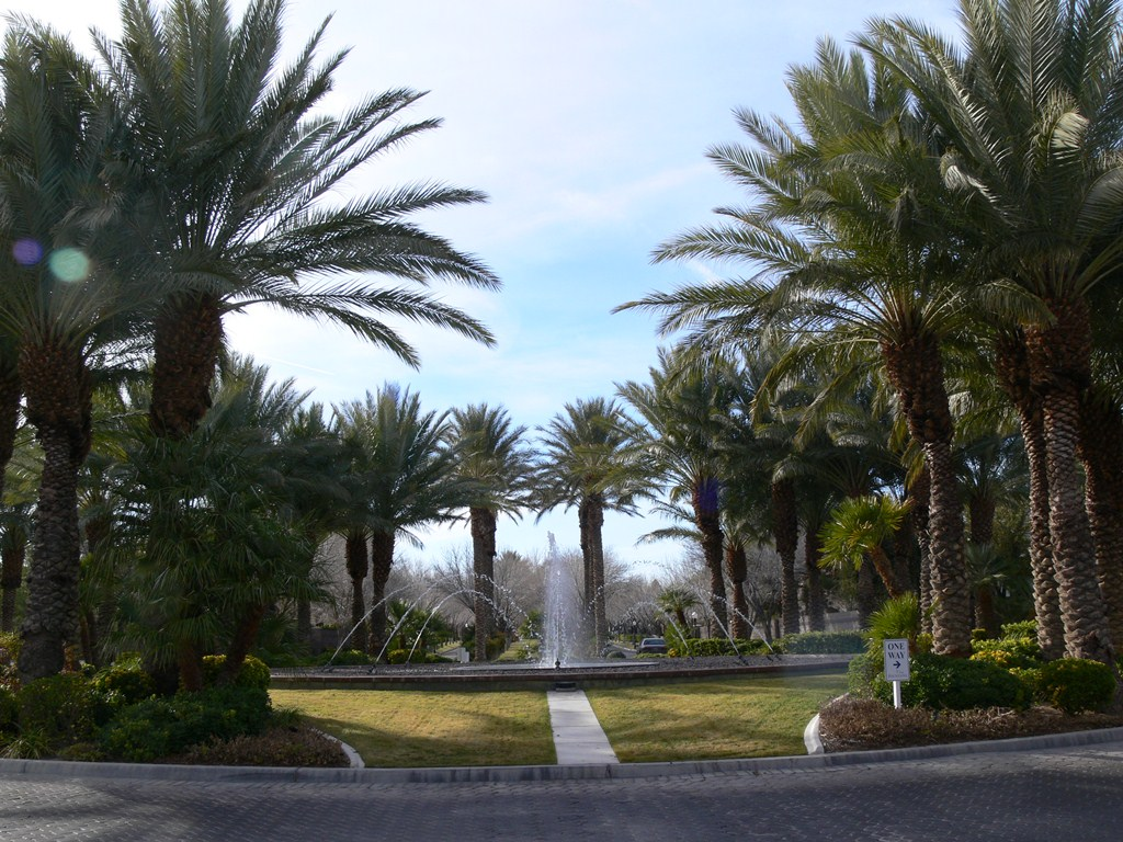 Green-Valley-Henderson-NV-Gated-Homes-for-Sale