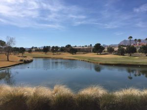 condos-for-sale-in-summerlin-las-vegas-TPC Golf COurse