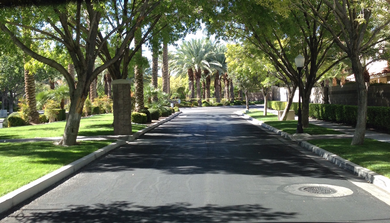 The-Fountains-Las-Vegas-Luxury-Homes-For-Sale