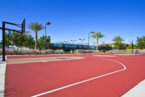 Club-M-Homes-For-Sale-Henderson-NV