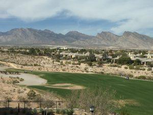 Las-Vegas-Golf-Homes-For-Sale