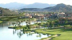 Lake-Las-Vegas-Real-Estate