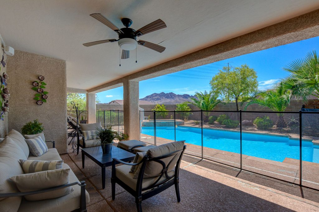 Henderson-NV-Pool-Home-for-Sale-red-sea-street