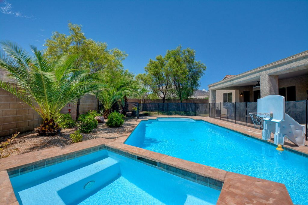 Henderson-Pool-Home-Red-Sea-Street-Listed-by-The-Stark-team