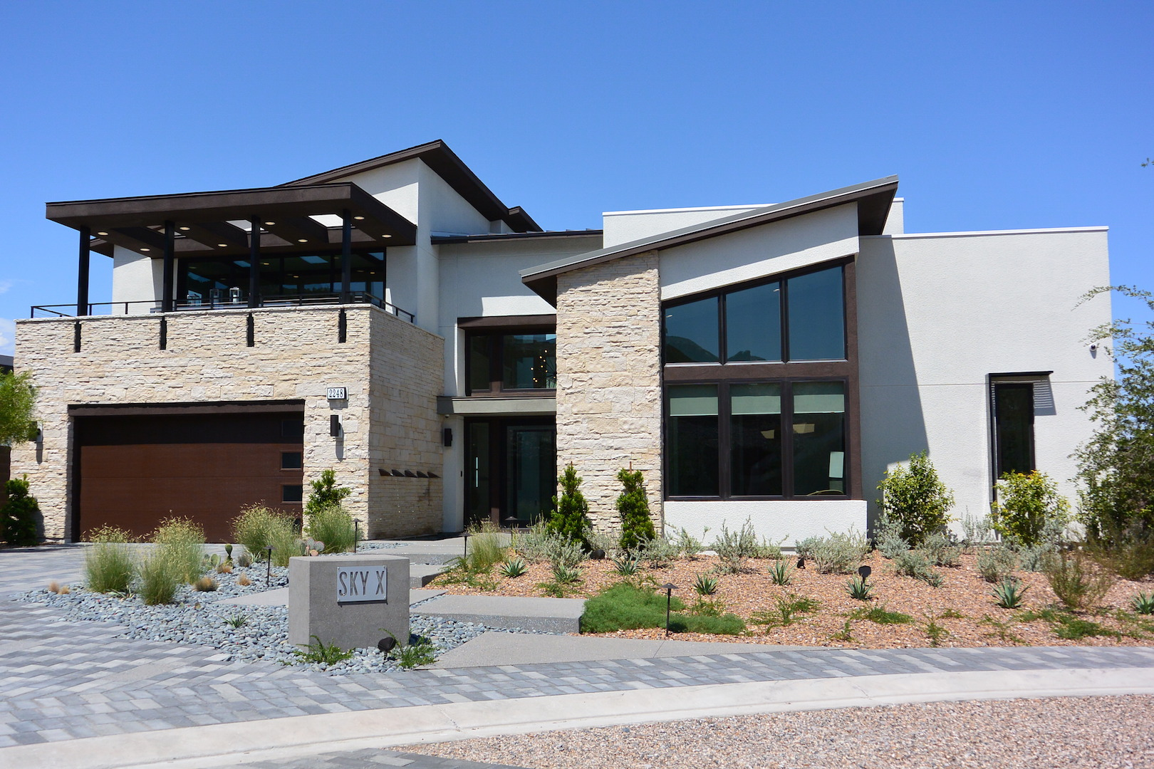 Henderson-Nv-Luxury-Homes-For-Sale-Axis-By-Pardee