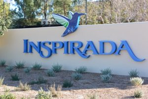 Inspirada-Homes-For-Sale
