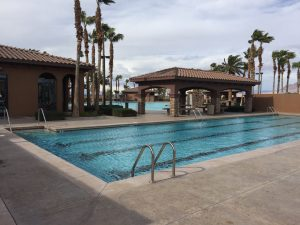 Henderson-NV-Guard-Gated-Homes-For-Sale-Tuscany
