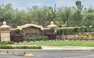 Henderson-NV-Luxury-Homes-For-Sale-Seven-hills