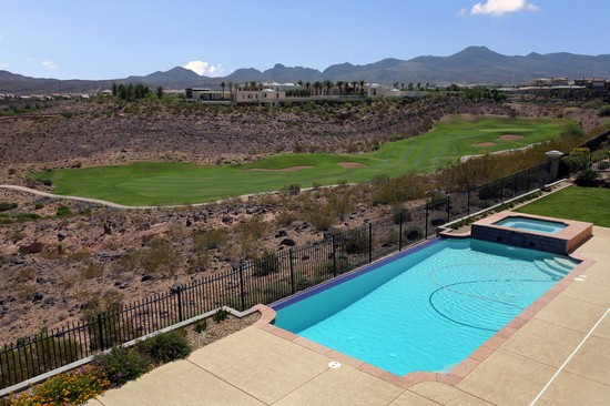 Seven-Hills-Henderson-NV-Luxury-Homes-For-Sale