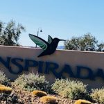 Inspirada-henderson-homes-for-sale